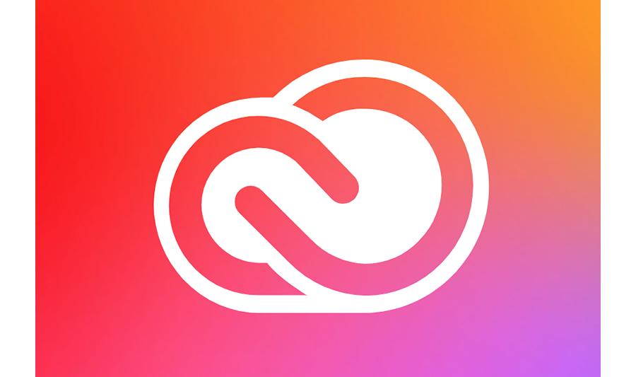 如何新增 Adobe CC 使用者
