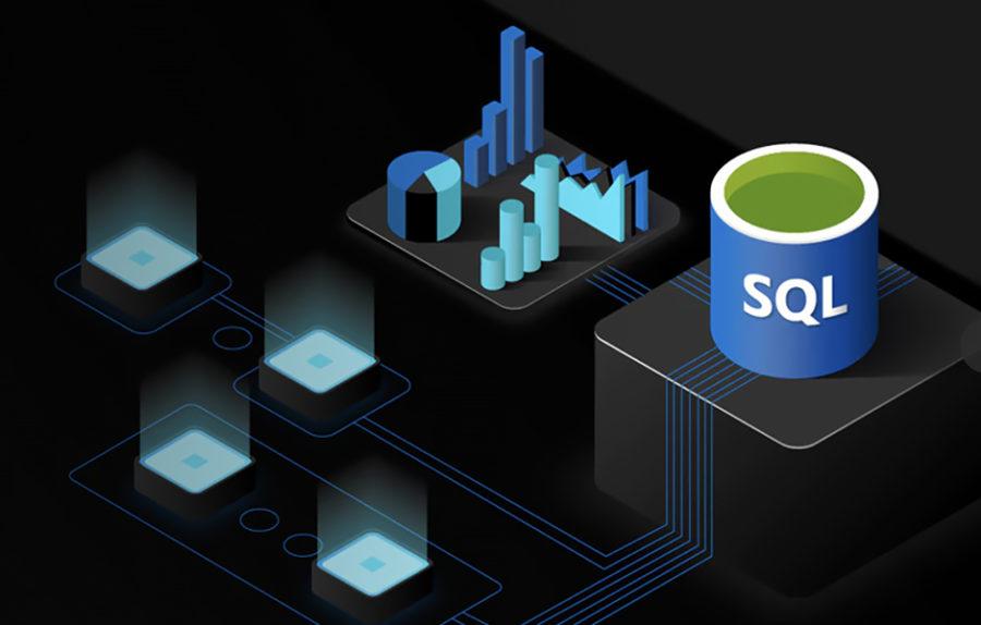 SQL Server Always On 安裝設定