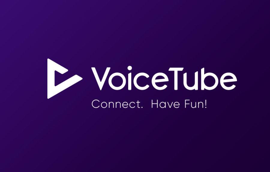 VoiceTube Campus 使用步驟